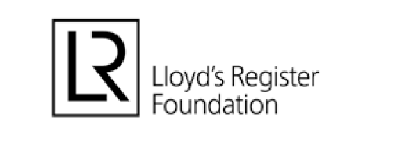 Lloyds Register Foundation